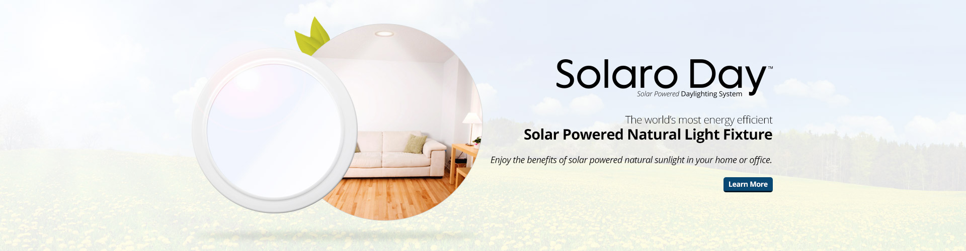 Solaro-Energy-Solaro-Day-Solar-Lighting-Home