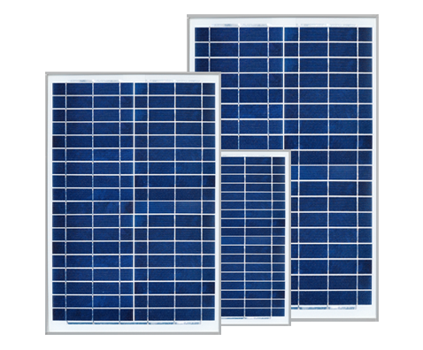 Solaro Aire Solar Powered Attic Fan Tilt Series