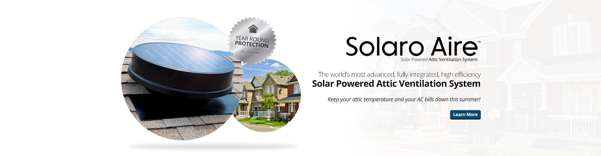 Solaro-Energy-Solaro-Aire-Attic-Fan-Home