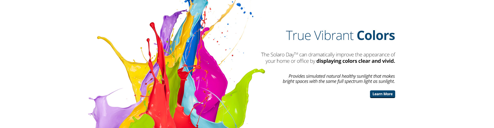 Solaro-Energy-Solaro-Day-LED-True-Color-Splash