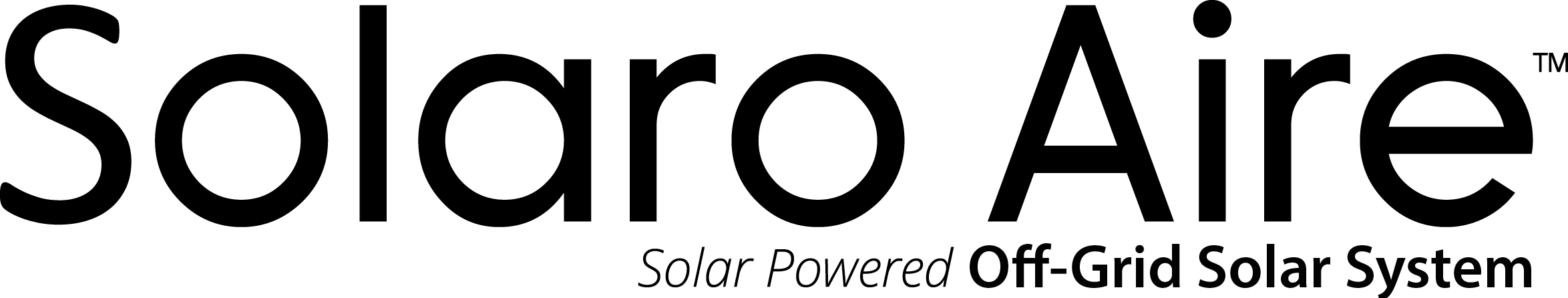 Solaro Energy, Off Grid Solar Systems. Solaro Energy offers a variety of pre-configured off grid solar systems to fit your needs!